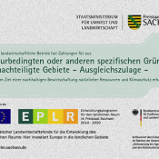 Zertifikate der Agrargenossenschaft e.G. Königswalde