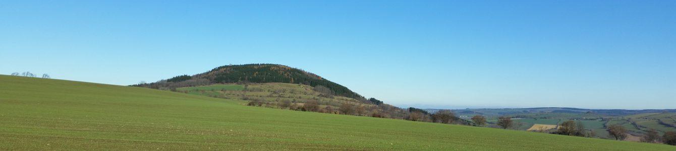 Agrargenossenschaft Koenigswalde